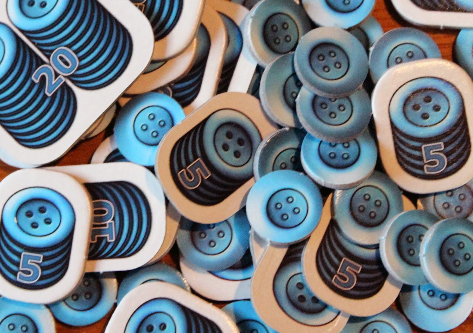 patchwork-buttons.JPG