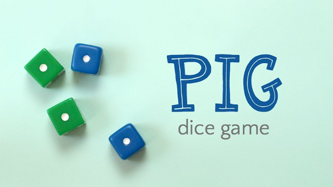 pig-dice-fb680.jpg
