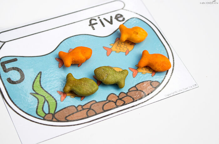 counting-card-goldfish1.jpg