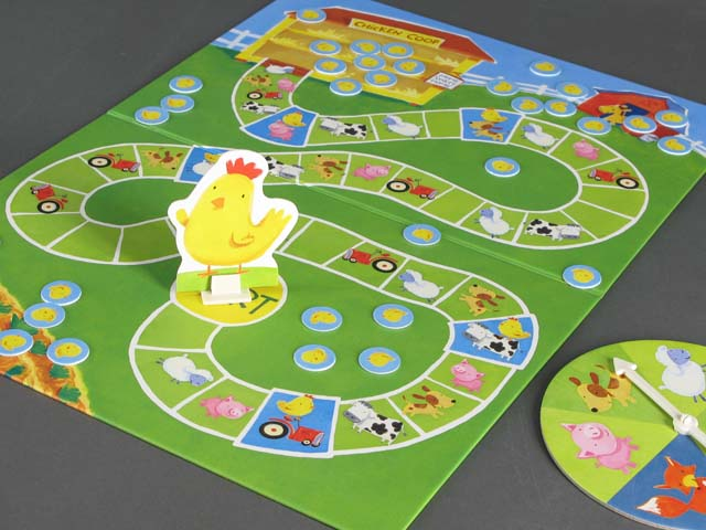 Cooperative_learning_games-count_your_chickens.jpg