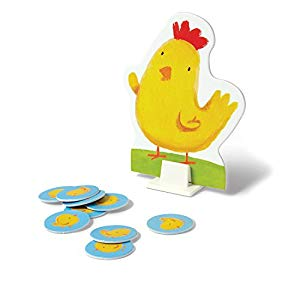 peaceable-kingdom-count-chickens-cooperative_wujuscom_41LjiGUBipL_300.jpg