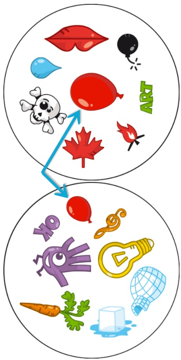 spot-it-matching-symbols.jpg
