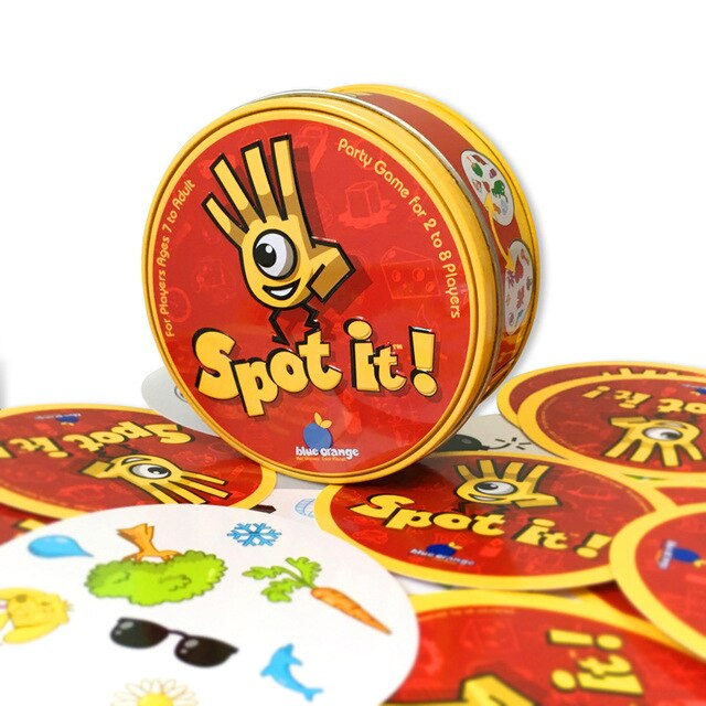 Cards-Spot-It-Dubble-Game-Entertainment-Spot-Board-Game-family-Funny-Collection-Cards-Toys-For-children.jpg_640x640.jpg