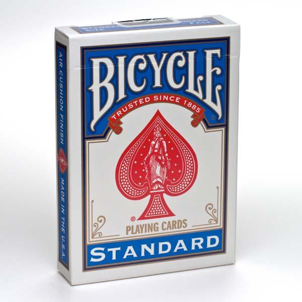 BICYCLE_standard_WHT.jpg