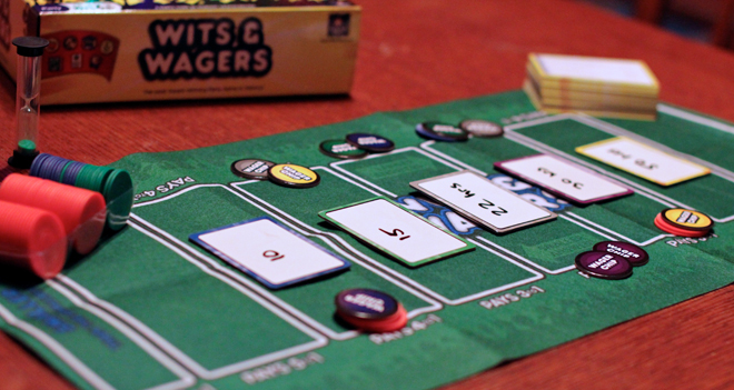 Wits-and-Wagers-Gameplay.jpg