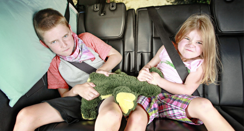 Stop-Backseat-Bickering-in-its-Tracks-Orig.jpg