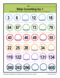 skip_counting_by_3.jpg
