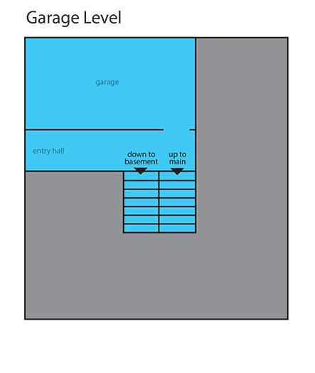 02-garage.jpg