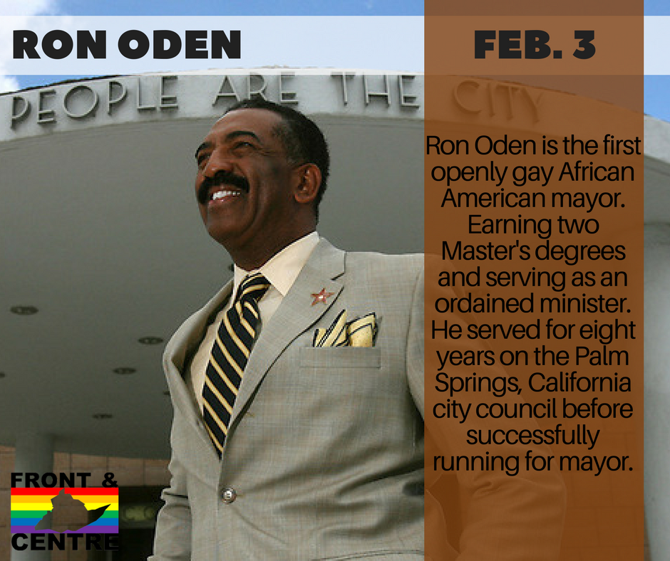 Feb. 3 - Ron Oden.png