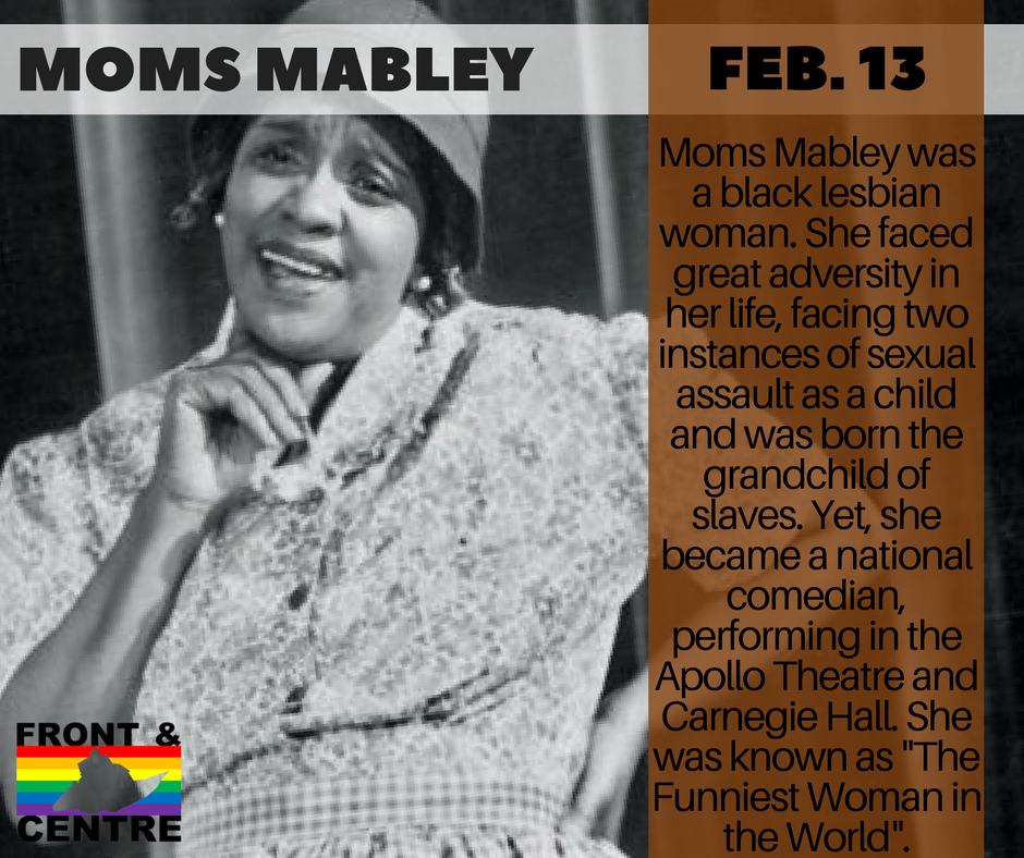 Feb. 13 - Moms Mabley.png