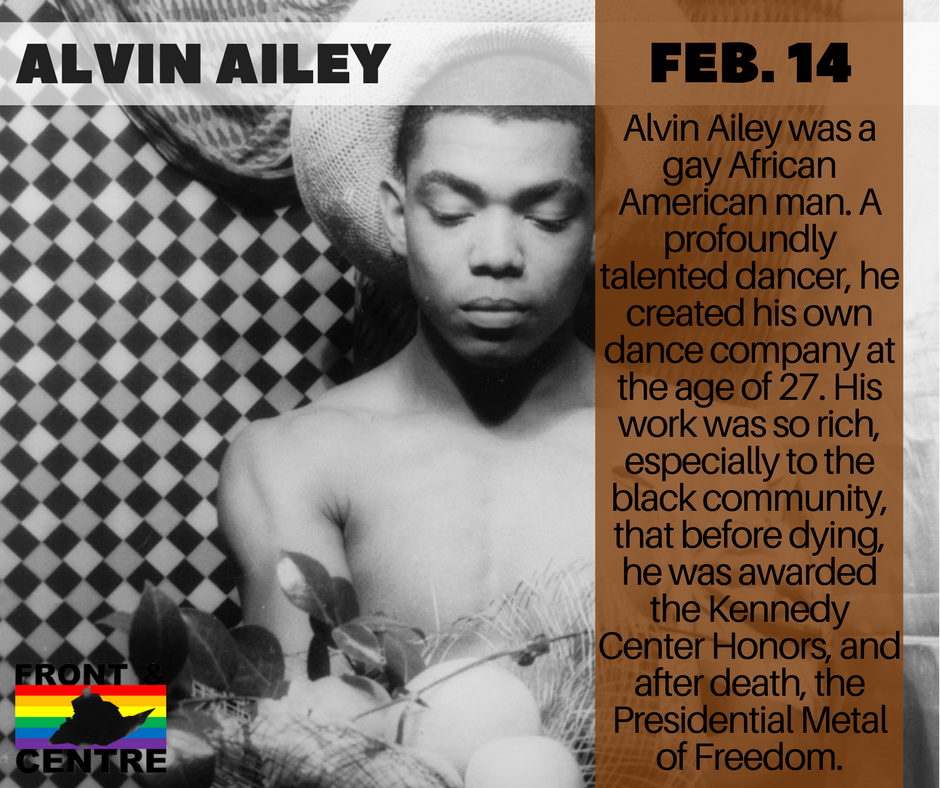 Feb. 14 - Alvin Ailey.png