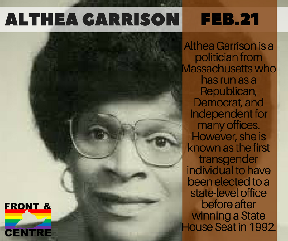 Althea Garrison 3%2F10 Completed.png