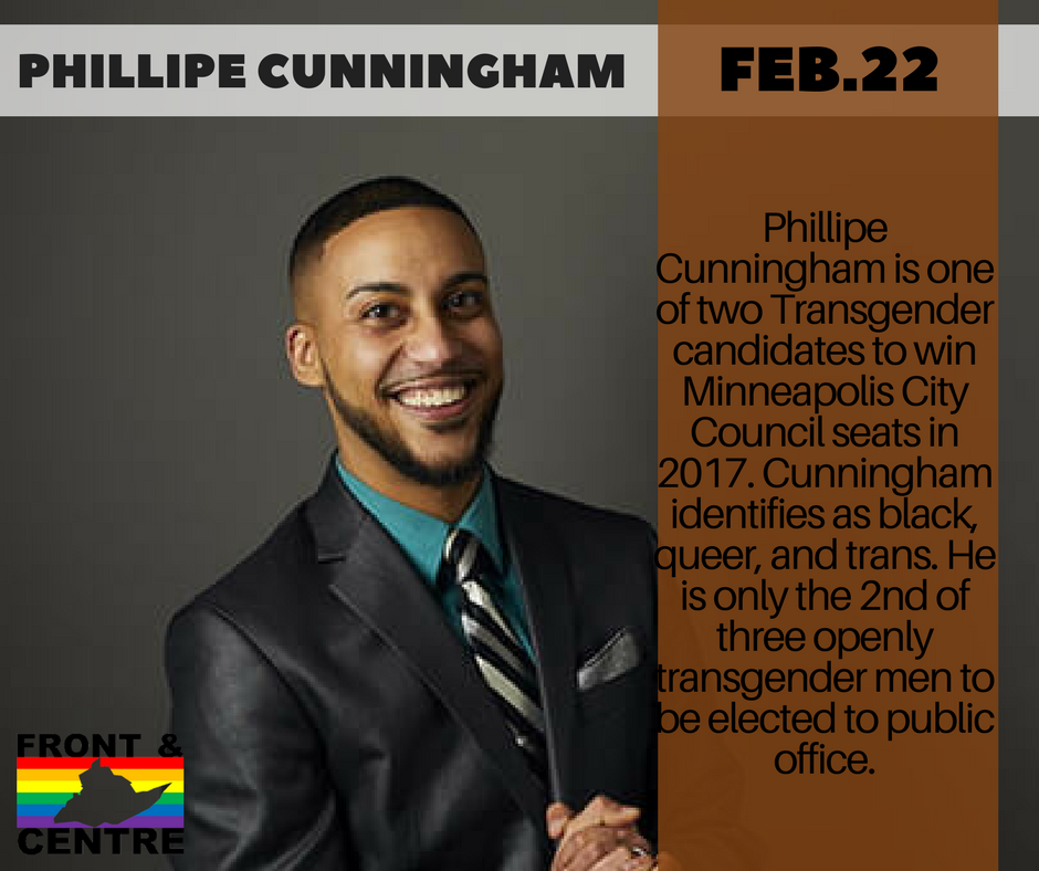 Phillipe Cunningham 4%2F10 Completed.png