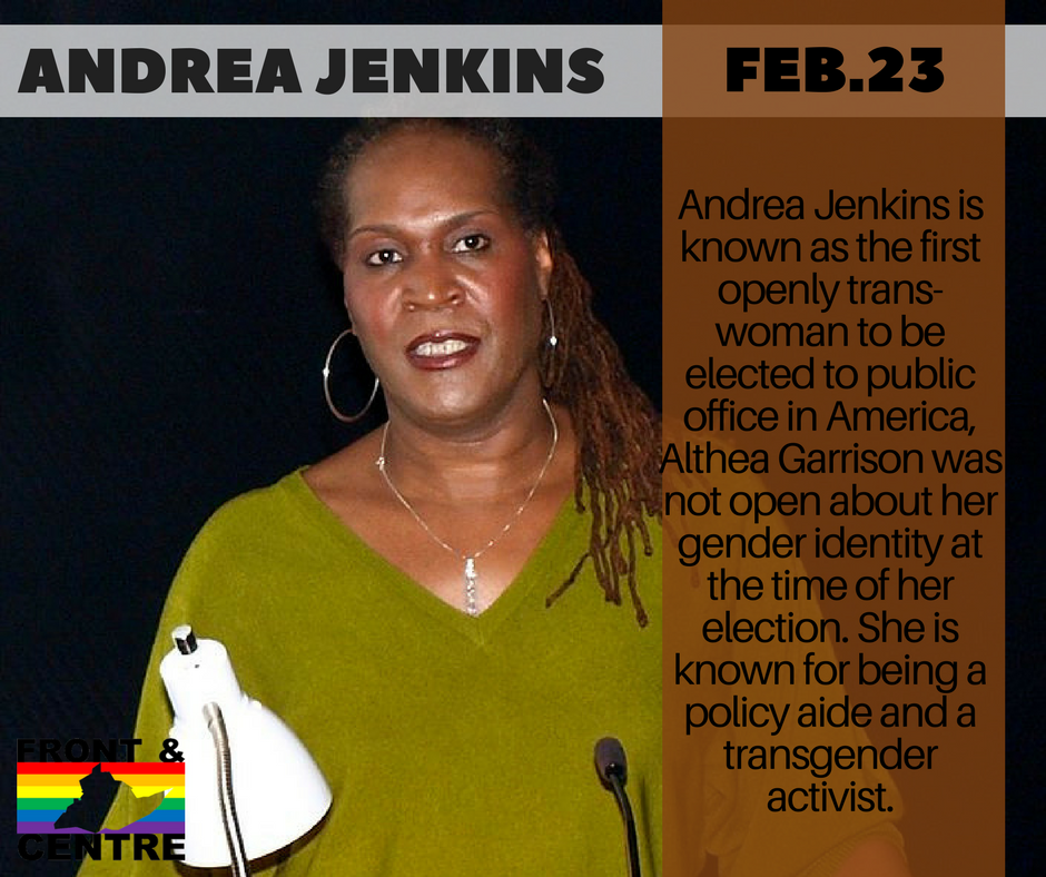 Andrea Jenkins 5%2F10 Completed.png