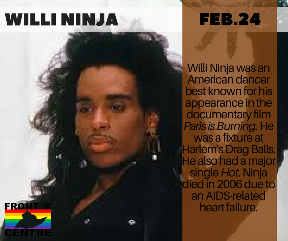Willie Ninja 6%2F10 Completed.png