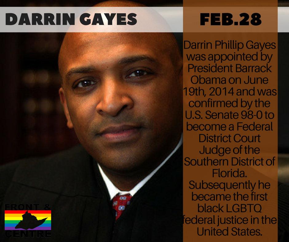 Darrin Phillip Gayles 10%2F10 Completed.png