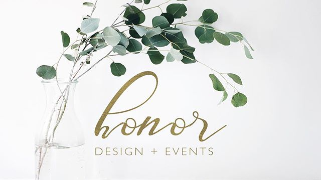 We are officially in business! Honor Design + Events is a Portland based team committed to honoring the vision of the sweet folks we serve. We'd be so grateful to have you along for the journey! Follow us for our latest gatherings and check out our website to hear more of our story.