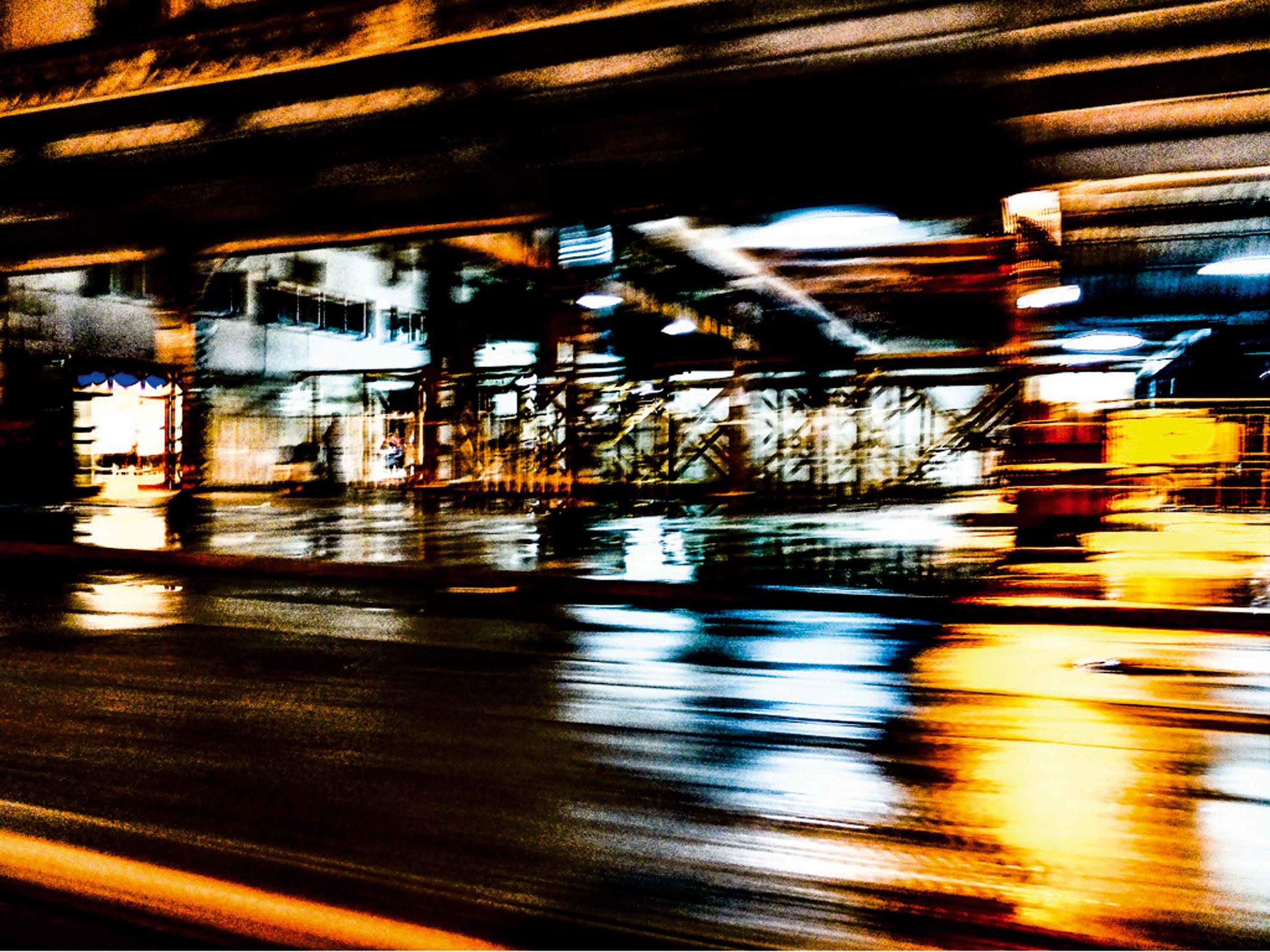 Eloy Costa-Fill me in from the series Orbis Tertium-2015-Plexiphoto-Unique piece-26.25 x 35 inches.jpg