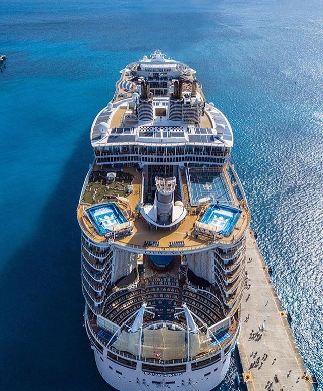 What's better than having the best hair of your life?! A FREE CRUISE!! Where are our VIPs at? 🙋🏻🙋🏼🙋🏽🙋🏾🙋🏿 March is #MONATvip Appreciation Month! Any VIP (yes, even if you are new!) who places a qualifying Flexship order during March will be entered into a drawing* for a.... ⚓6-8 night Royal Caribbean International cruise ✈️Round-trip airfare 💸$1,000 onboard spending! ✨8 lucky VIPs get to bring along a guest of their choice to cruise with, c/o MONAT! 💜  If you've been on the fence, now is the time to reach out to order! 😘 *Offer available to VIP Customers in the US and in Canada #millionhairclub 💋