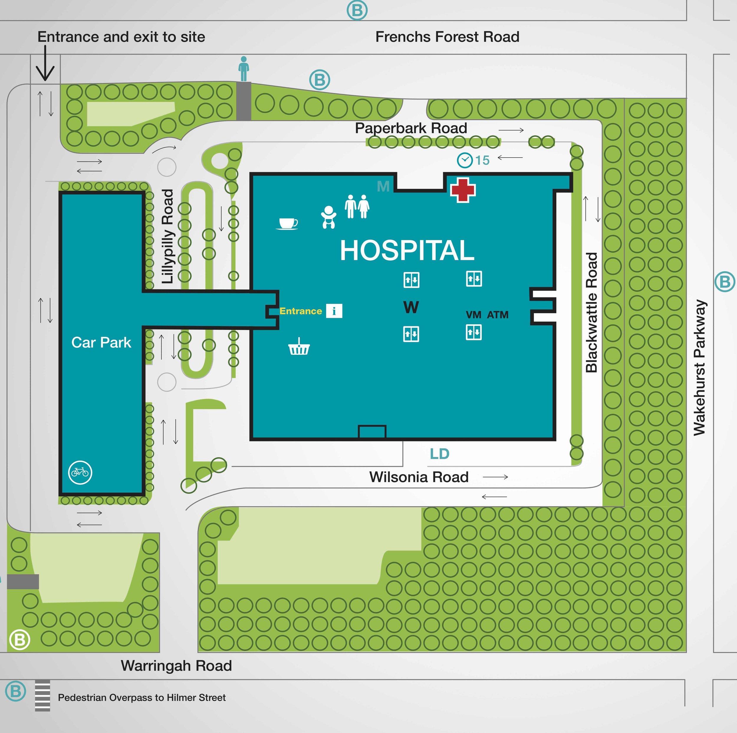 Northern Beaches Hospital.jpg