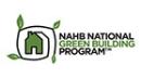 nahb-national-green-building-program.jpg