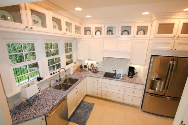 kitchens-1-7.jpg
