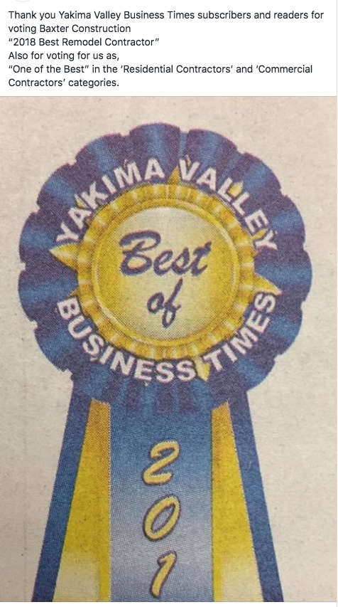 Thank you, BusinessTimes.