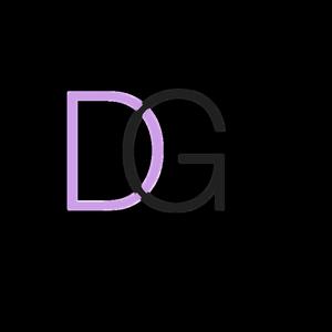 Psychic Deborah Graham CLUB.png