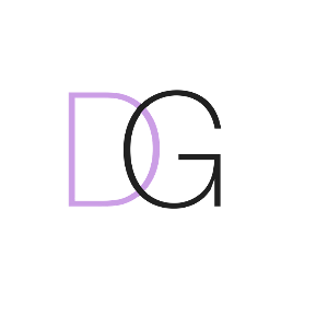 Psychic Medium Deborah Graham Contact.png