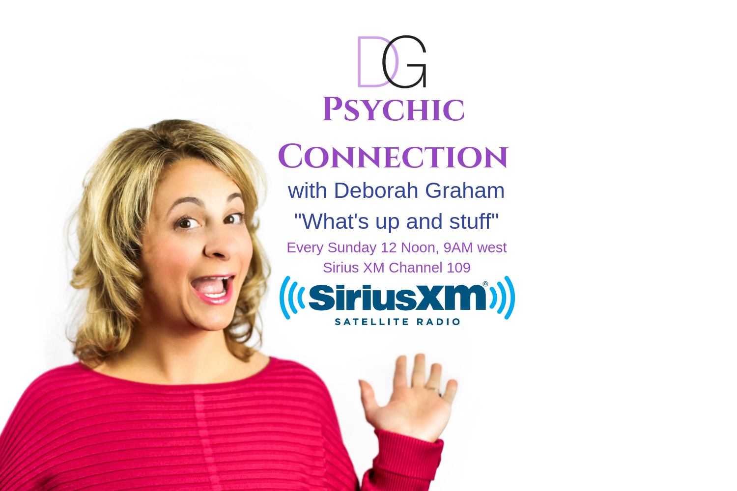 Psychic Connection-2 (2).png