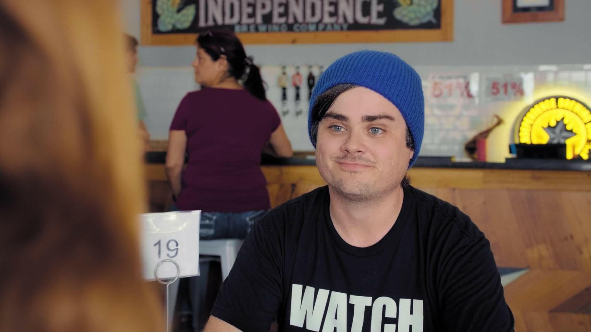 Wyatt the cutie.jpg