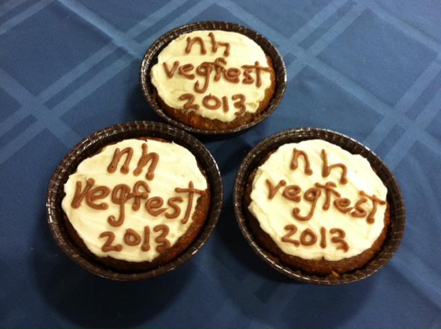 2013-cupcakes.jpg