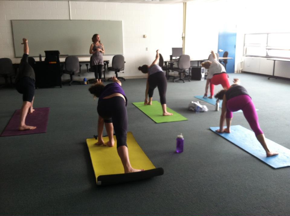 2013-yoga.jpg