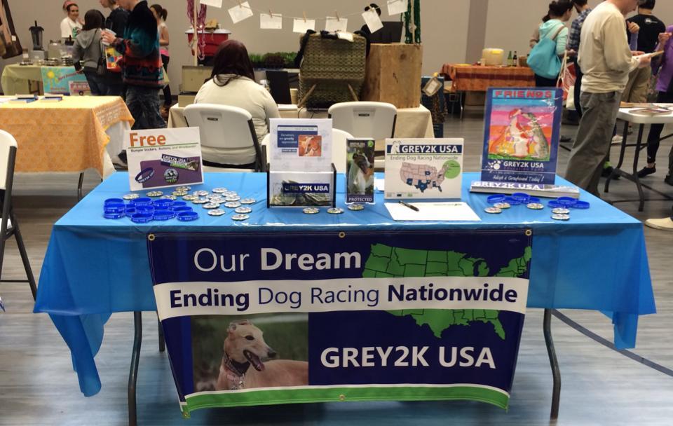 2014-Greyhound.jpg