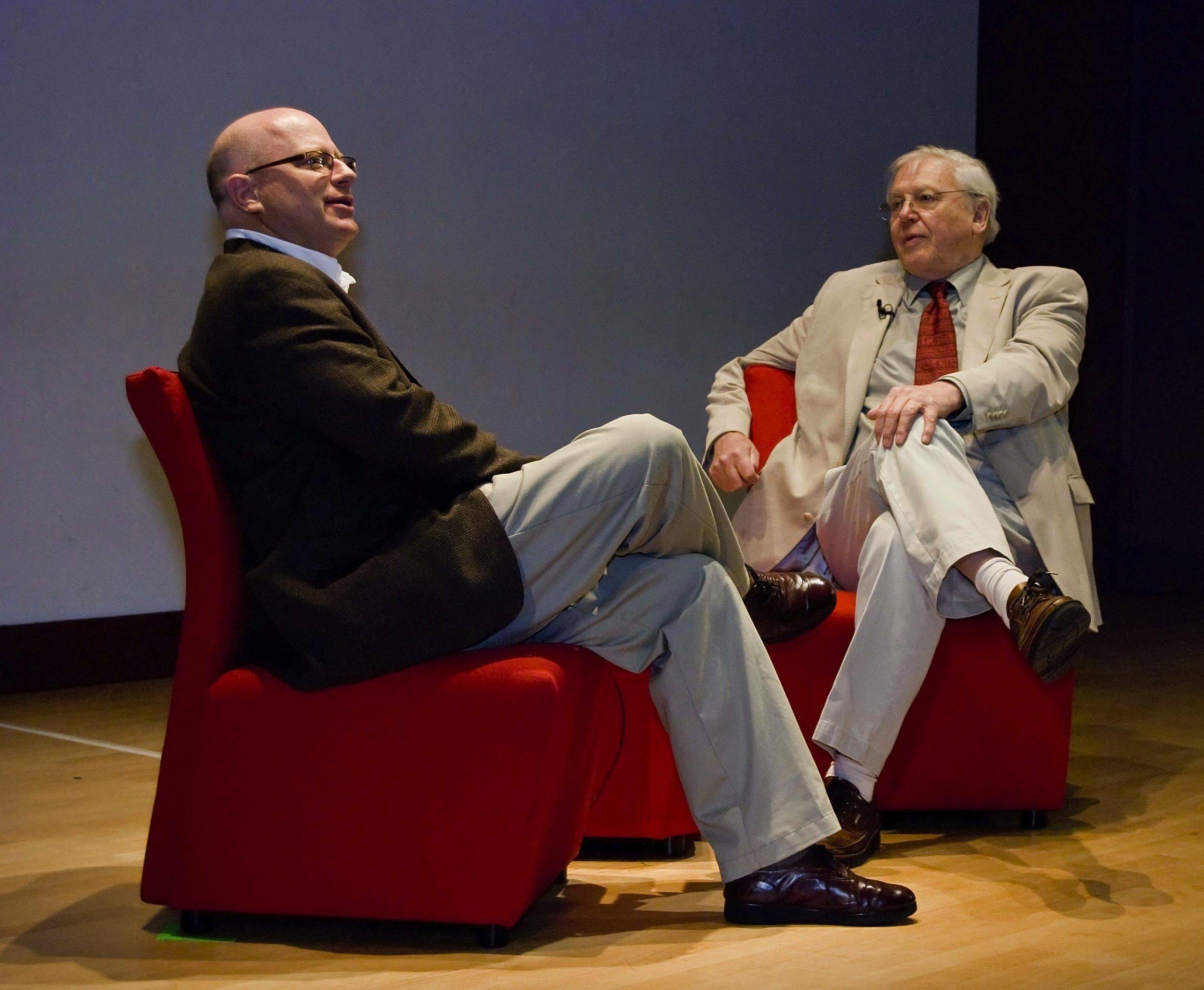 Alan Marcus and David Attenborough.jpg