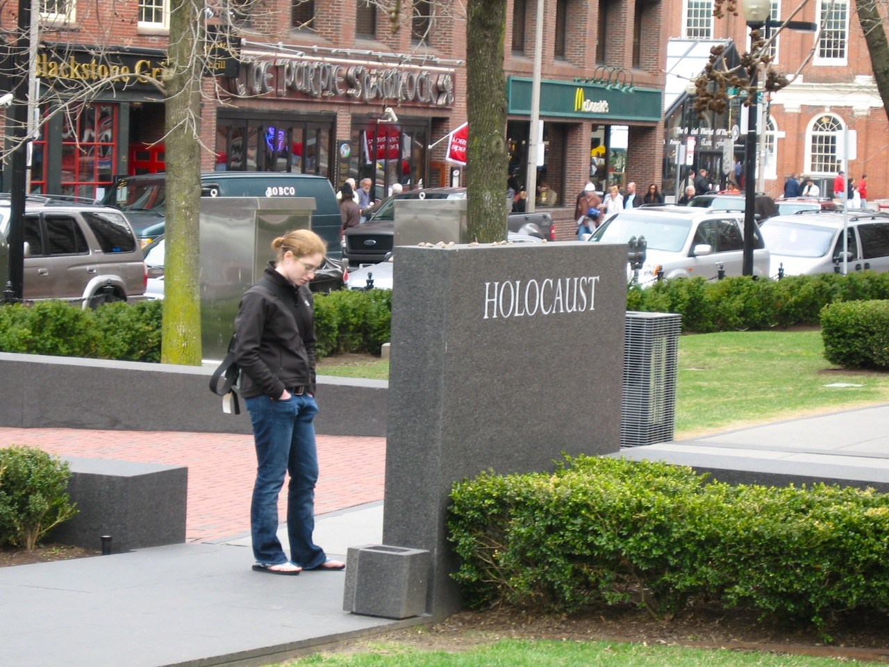 Holocaust Memorial.jpg