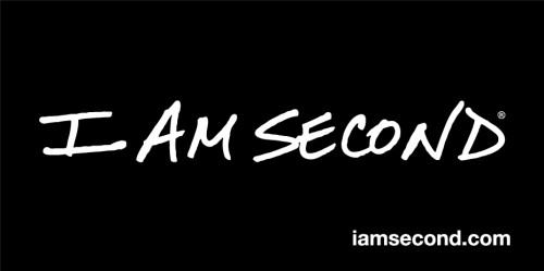 I_Am_Second.png