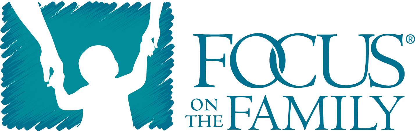 Focusonthefamily.png