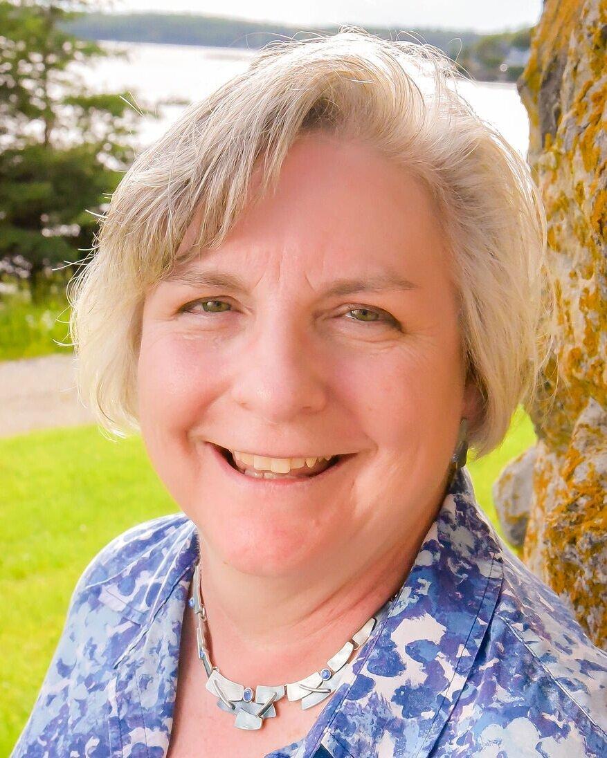 Bonnie Merrill