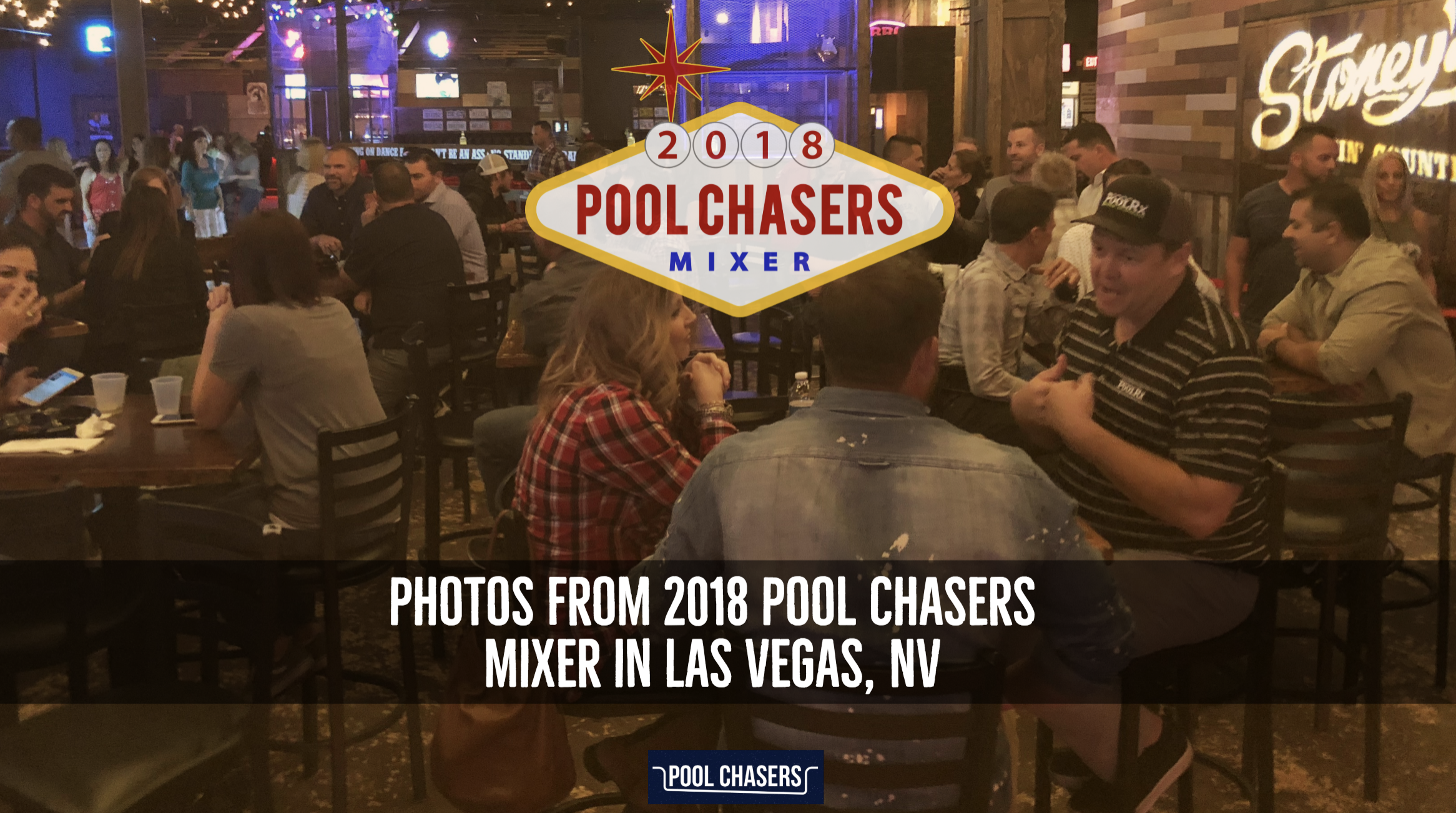 Pool Chasers Mixer Las Vegas.png