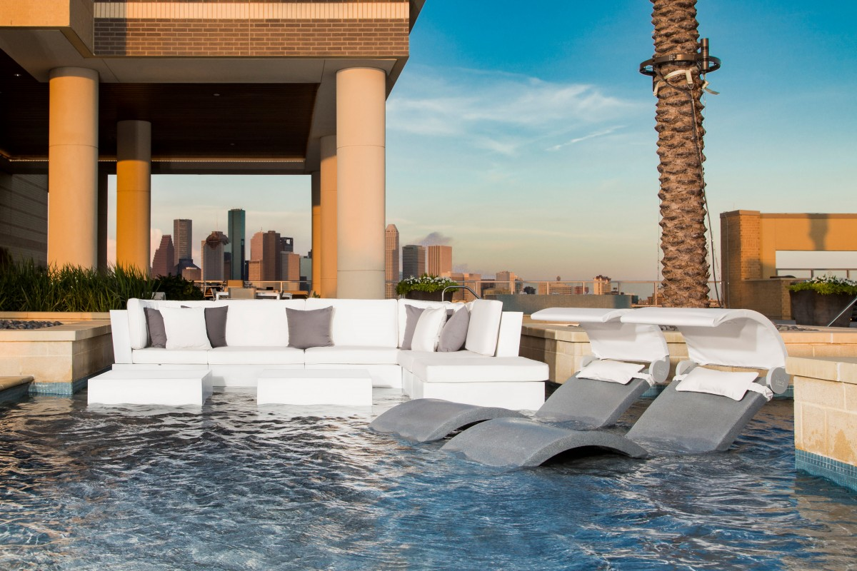 ledge-lounger-the-ultimate-e2809cin-watere2809d-pool-furniture-luxury-pools-poolside-furniture-philippines-pool-side-furniture-supplier-in-malaysia.jpg