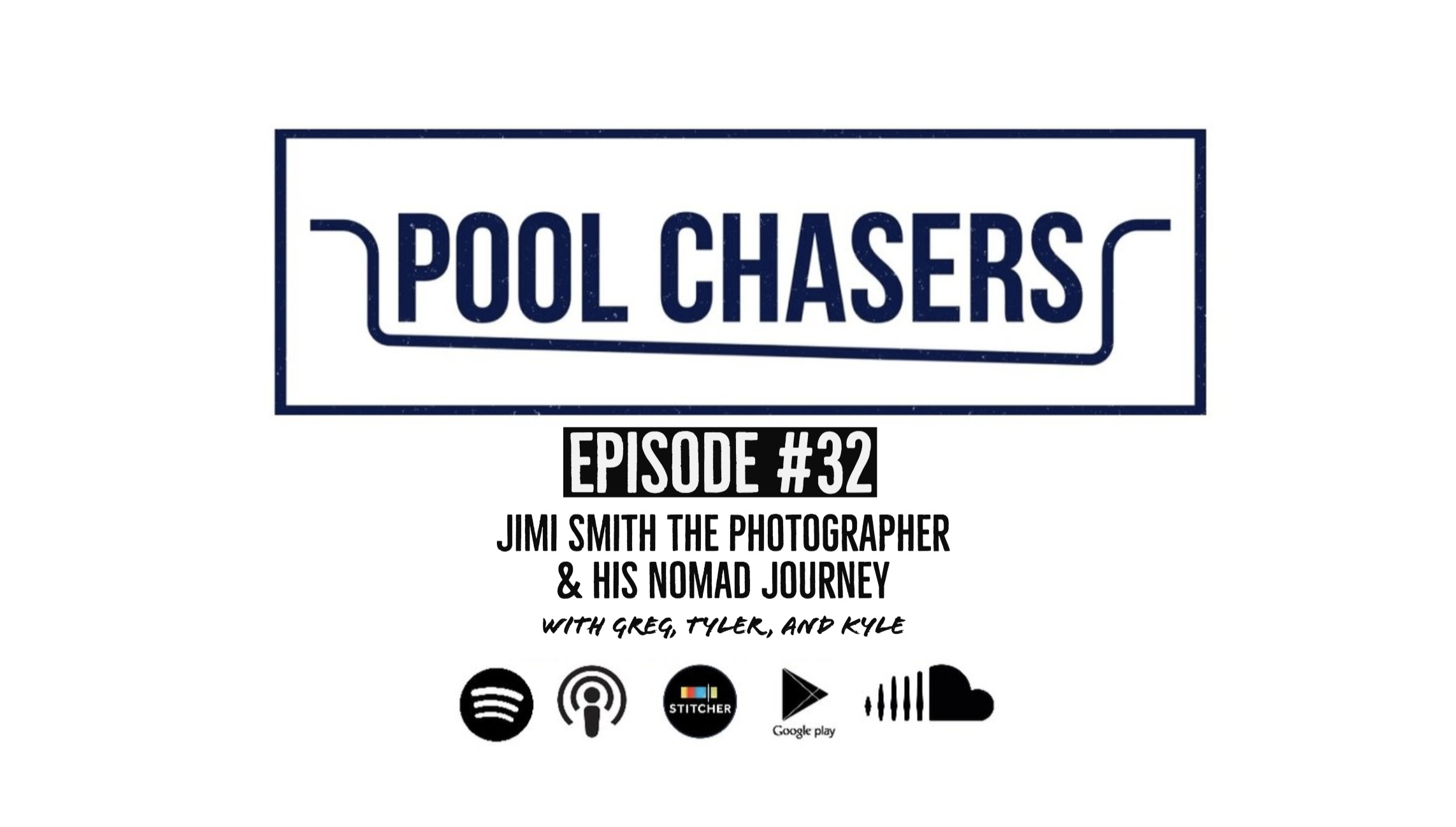 Pool+Chasers+Jimi+Smith+Photography+32