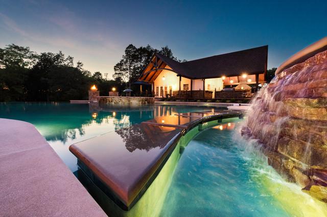 J. Brownlee Design - Franklin, TN