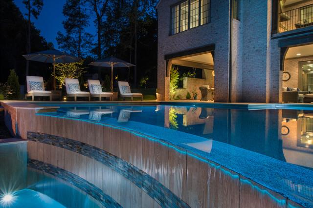 EnTerra Design Group - Charlotte, NC