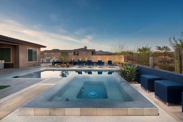Premier Paradise - Gilbert, AZ