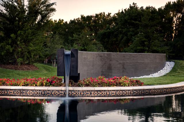Edwards Pool Construction - Wichita, KS