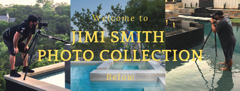 Jimi Smith Photo Collection.png