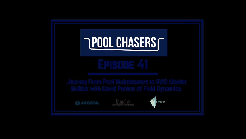 Episode 41 David Penton Fluid Dynamics.png