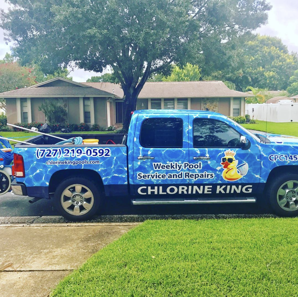 ChlorineKingTruck.png