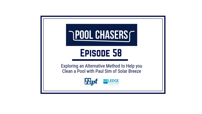 episode 58 paul sim solar breeze